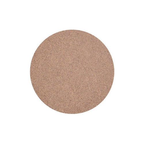 C18 Suede Eyeshadow Crownbrush