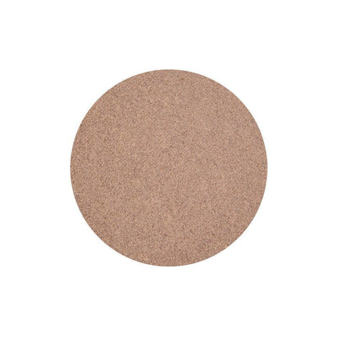 C35 Sweet Taffy Eyeshadow