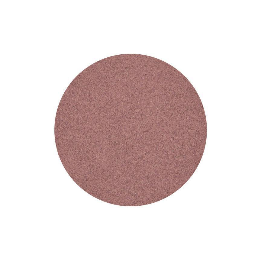 C19 Merlot Eyeshadow Crownbrush