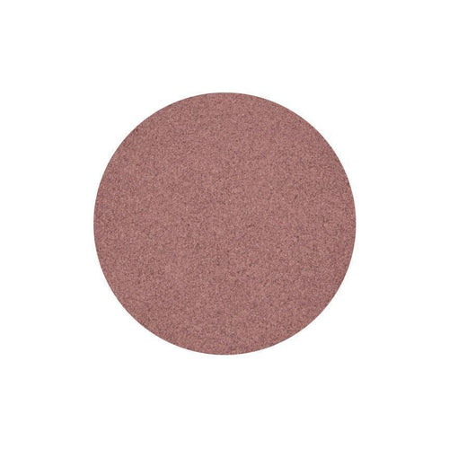 C19 Merlot Eyeshadow - Crownbrush