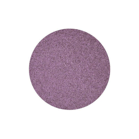 C37 Crown Jewel Eyeshadow