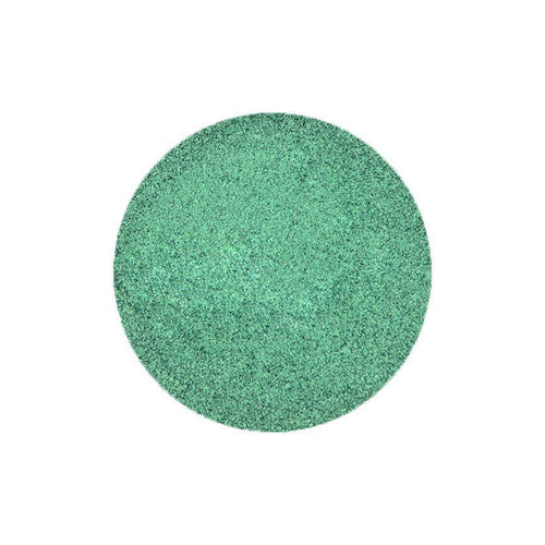 C37 Crown Jewel Eyeshadow - Crownbrush