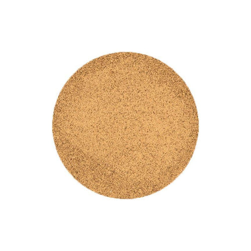 C41 Egyptian Sunset Eyeshadow - Crownbrush