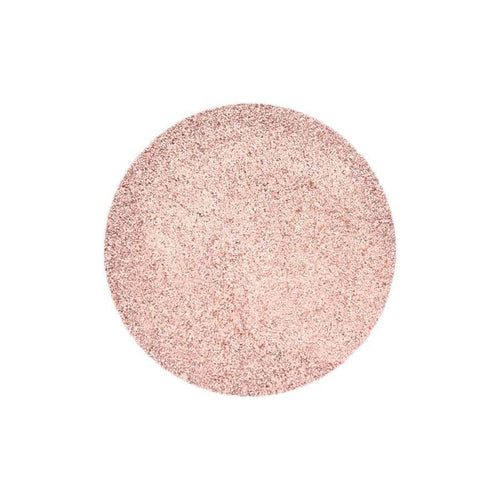 C47 Champagne Dreams Eyeshadow Crownbrush