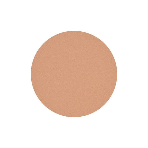 C4 Blush Eyeshadow - Crownbrush