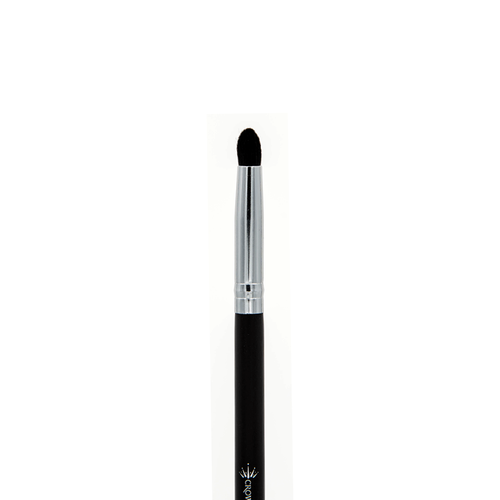C411 Pointed Blender Brush Crownbrush