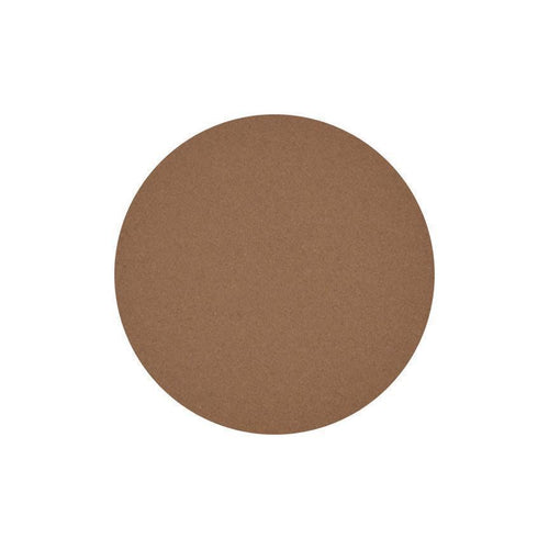 C7 Chocolate Ganache Eyeshadow - Crownbrush