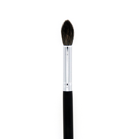 C515 Pro Precision Crease Brush
