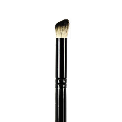 C533 Pro Blender Brush