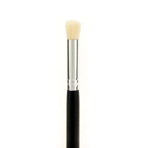 C526 Pro Dome Crease Brush Crownbrush