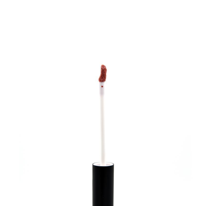 PROLG07 Pro Lip Gloss Cocoa - Crownbrush