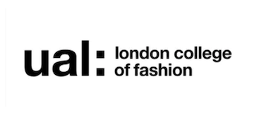 London College of Fashion - Crownbrush