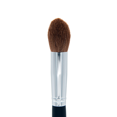 C329 Professional Pointed Blush Brush Crownbrush