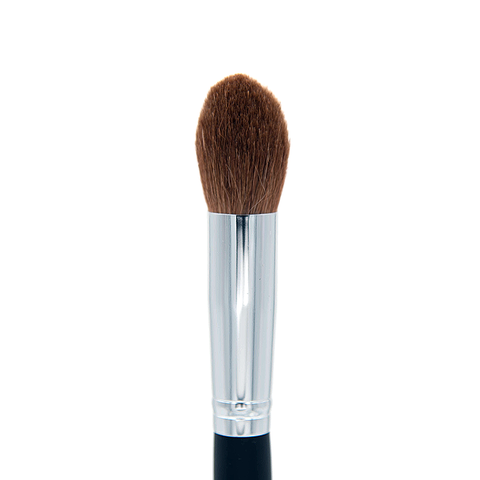 C416 Sable Lip Brush