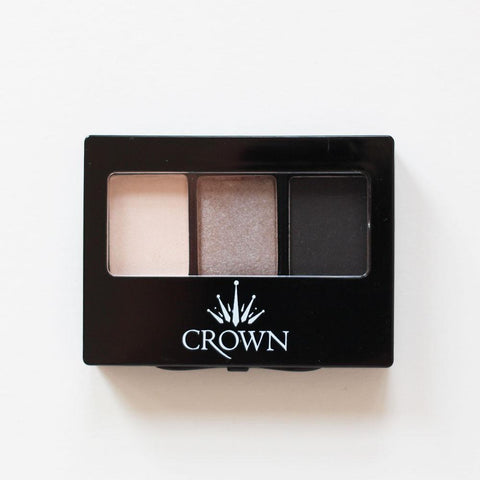 C6 Slate Eyeshadow