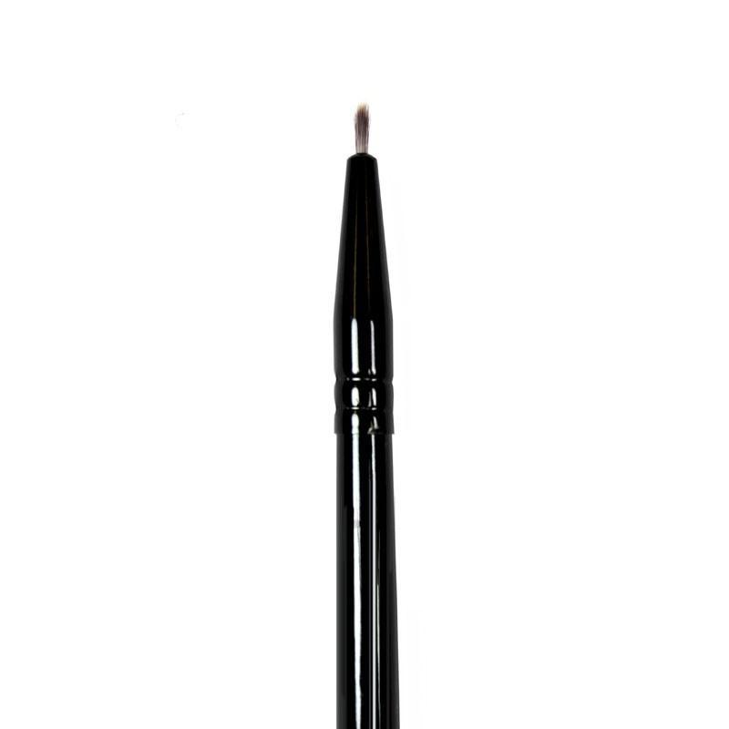 BK46 Pointed Liner brush - Crownbrush