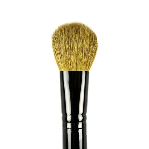 BK07 Mineral Powder Brush Crownbrush