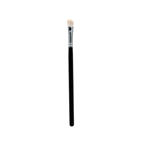 C440 Angle Eyeshadow Brush | Crownbrush