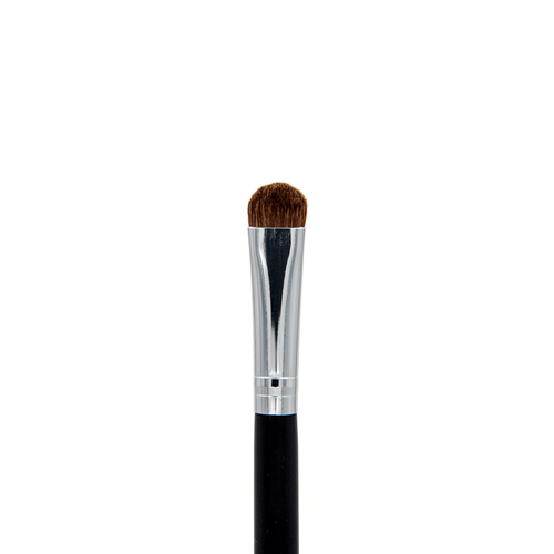 C422 Cresent Shadow Brush - Crownbrush