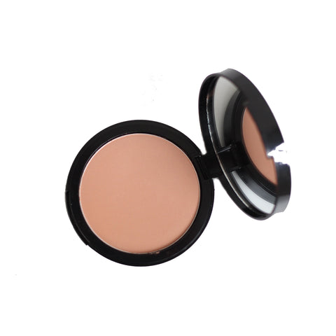 HD Foundation Primer