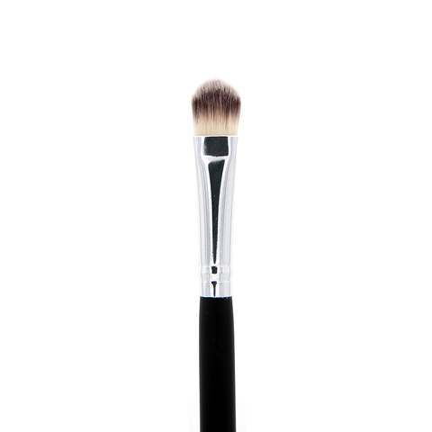 SS010 Deluxe Mineral Powder Brush