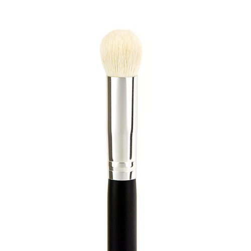 C525 Pro Round Blender Brush - Crownbrush