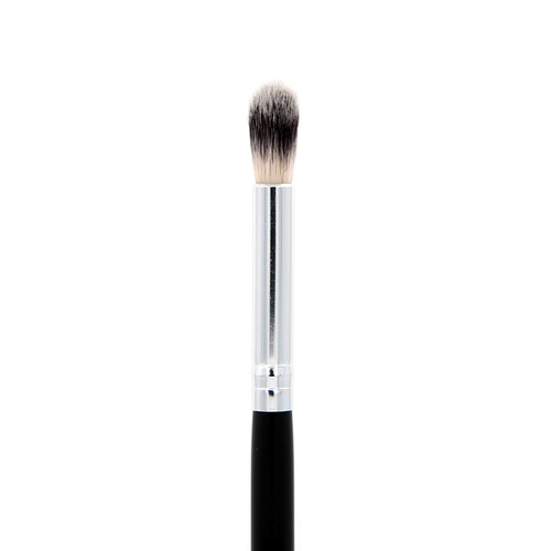 SS027 Syntho Deluxe Blending Crease Brush - Crownbrush
