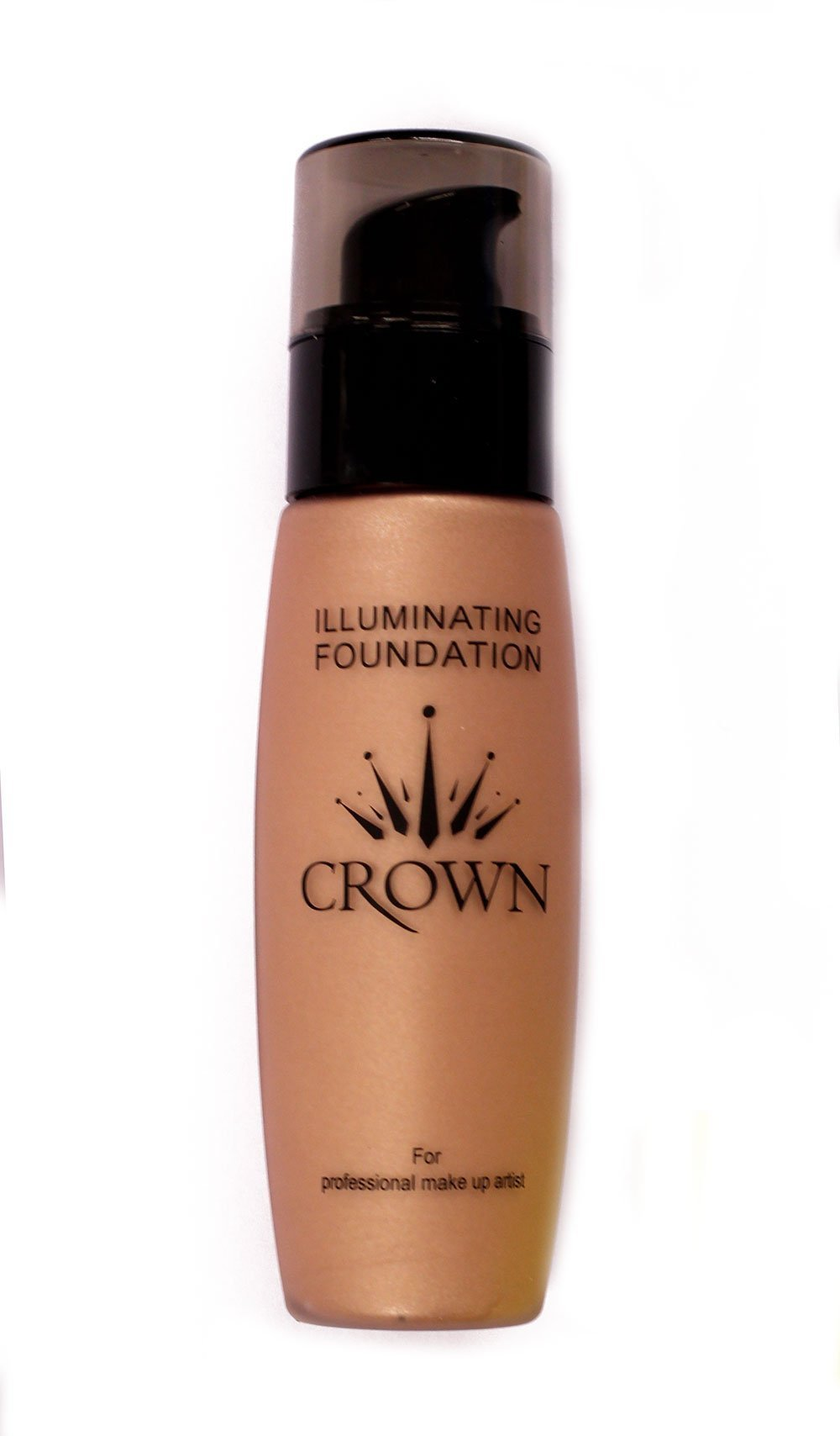 Crown Highlighters