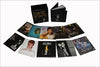 David Bowie Five Years (1969–1973) 12CD Box Set
