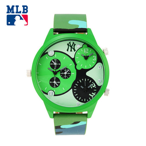 MLB American brand watch YH001