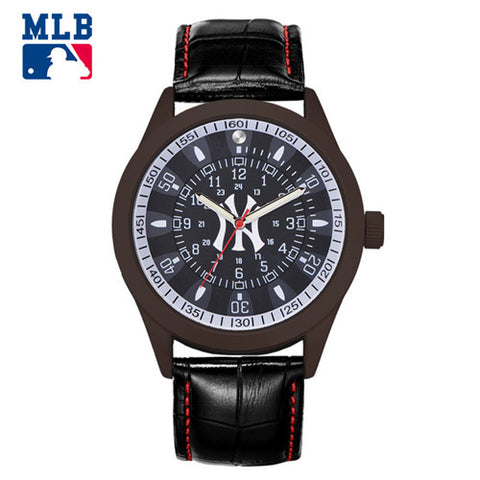 MLB SD013 WATCH