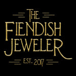 The Fiendish Jeweler