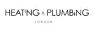 Heating & Plumbing London