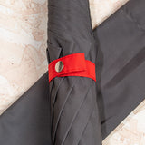 light weight folding British umbrella