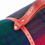 Highland dreams picnic blanket by Heating and Plumbing London