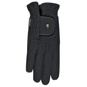 Roeckl Winter Chester - Grip Glove