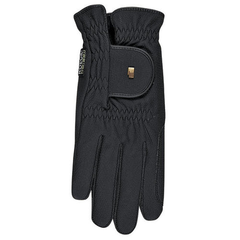 Roeckl Winter Chester-Grip Glove