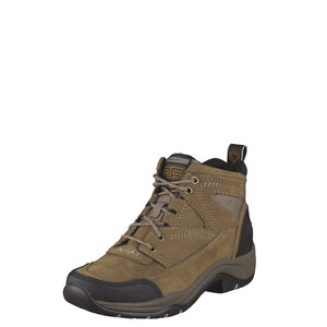 Ariat Terrain Boot - Taupe