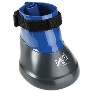 Davis Soaking Boot