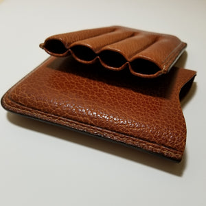 Lilo Cigar Case