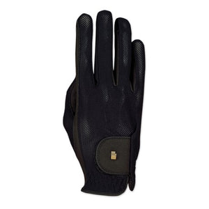 Roeckl Grip Lite Gloves