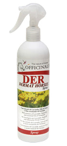 Officinalis DER Prevention Spray