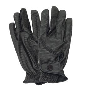 Ovation Ladies Tek-Flex Rider Glove