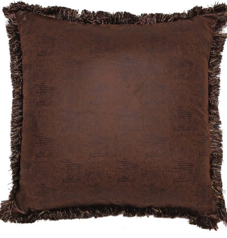 Arizona Euro Pillow Sham