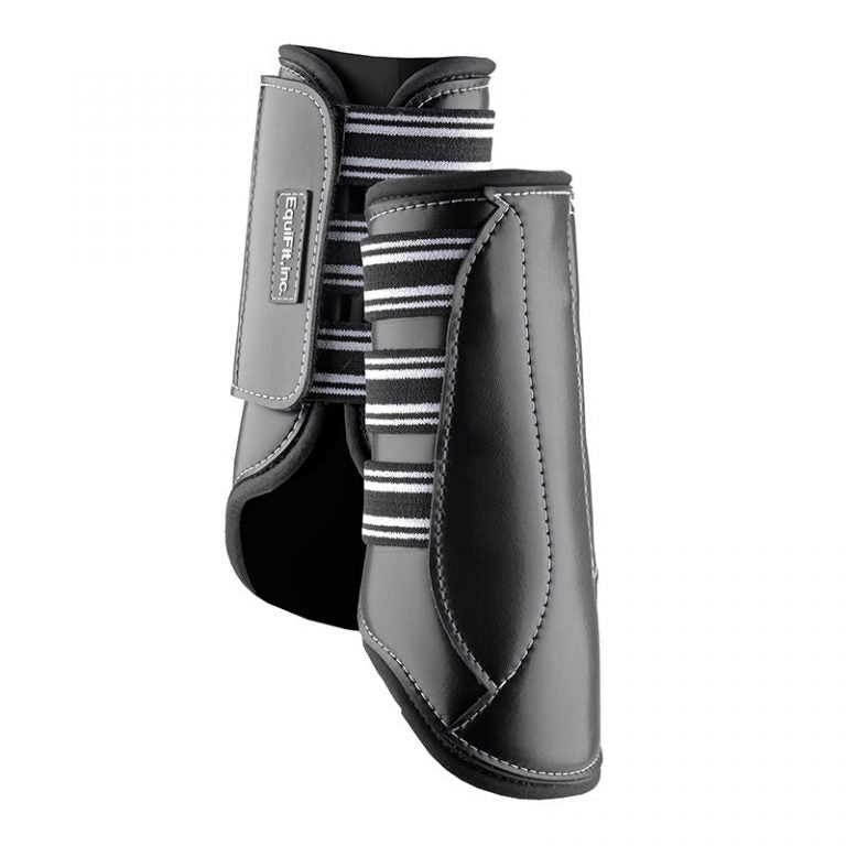 EquiFit MultiTeq Front Boot
