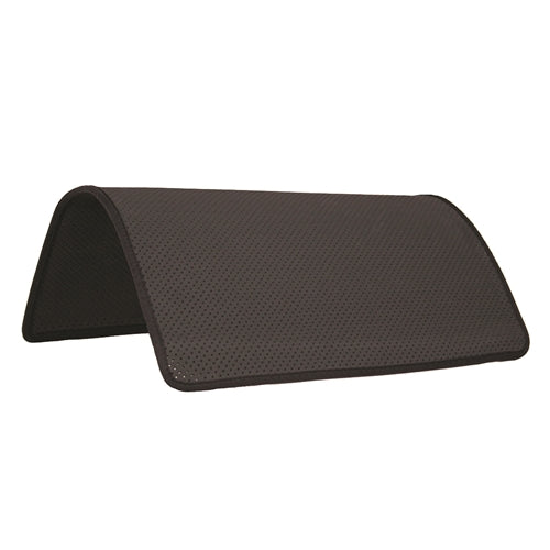 Nunn Finer No-Slip Pad Ultra, Black