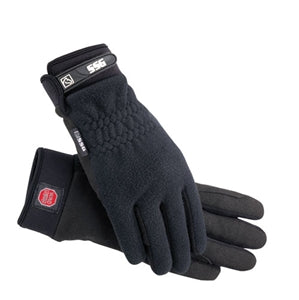 SSG Ladies Windstopper Glove
