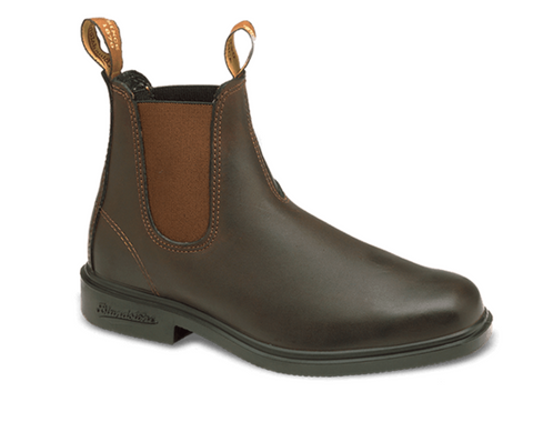 Blundstone 062 - Stout Brown
