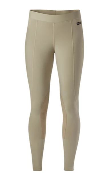 Youth Kerrits Performance Tights