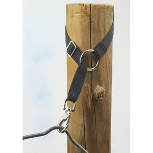 Equi-Essentials Adjustable Bucket Strap